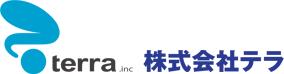 株式会社 TERRA